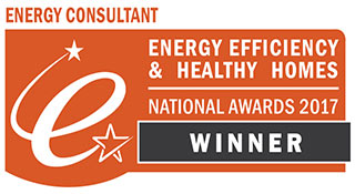 2017-NAT-Awrds-Winner-Energy-Consultant