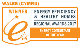 2017-Wales-Winner-Energy-Consultant